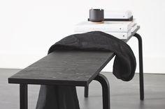 frosta stool hack