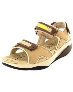 55f2027e7e Online Shopping Store For MBT Footwears in UAE