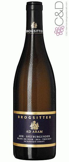 Folgen Sie diesem Link für mehr Details über den Wein: http://www.c-und-d.de/Ahr/Spaetburgunder-Blanc-de-Noir-N%B01-2015-Weinkellerei-Brogsitter_68608.html?utm_source=68608&utm_medium=Link&utm_campaign=Pinterest&actid=453&refid=43   #wine #whitewine #wein #weisswein #ahr #deutschland #68608