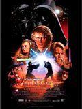 Star Wars : Episode III - La Revanche des Sith 2005