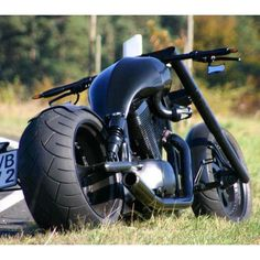 overboldmotorco: #Motorcycle #Harley_Davidson #Bike #Bikers... overboldmotorco: #Motorcycle #Harley_Davidson #Bike #Bikers #Speed #Run #Need_for_speed #Fast_and_furious #Deluxe #softail_deluxe #Fatboy #Luxury #speed #sexy #amazing #fast #unique #vroad #classic #outstanding #dream #beautiful #together #do #brothers #gang #muscles #Impressive #outstanding #engines by harley__madness http://overboldmotor.co