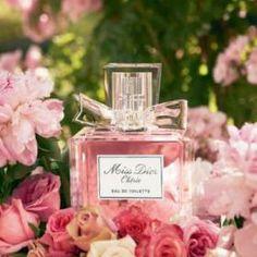 распространенных изображений на доске духи 96 Fragrance