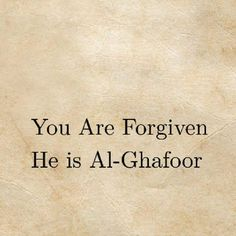 Ya Allah forgive my mistakes Islam Religion, Islam Muslim, Islam Quran, Beautiful Quran Quotes, Beautiful Names Of Allah, Reminder Quotes, Fact Quotes, Religious Quotes, Islamic Quotes