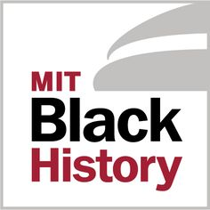The Blacks at MIT History Project has launched their revised website on February 16, 2018.  Please see the stories behind the images....  Thanking you in advanced!