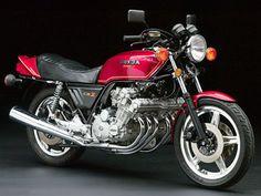 used 1979 honda cbx 1000 motorcycles for sale in florida,fl. honda