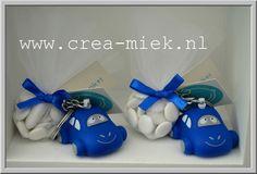 www.crea-miek.nl
