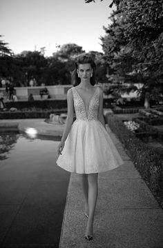 World+Exclusive+|+Berta+Wedding+Dress+Collection+2016+|+Bridal+Musings+Wedding+Blog+12