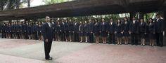 Orfeón Universitario conmemora 38 años de la tragedia de Las Azores |
