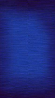 Blue Brushed Metal wallpapers for mobile phone Blue in