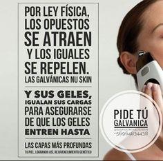Nu Skin, Beauty Skin, Hair Beauty, Skin Care, Natural, Armadillo, Facials, Home Spa Treatments, Spa Facial