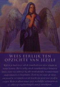 Dagelijkse leiding van je engelen Doreen Virtue   Space van Ronald   Pagina 6 Doreen Virtue, Van, Space, Movie Posters, Painting, Angel, Floor Space, Film Poster, Painting Art