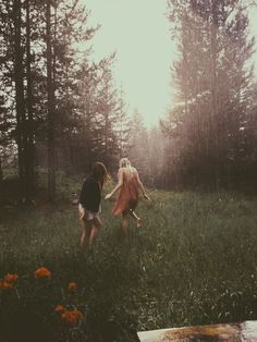 » wanderlust » awaken the soul » free spirit » easy living » gypsy soul » one with nature » wild at heart » earth child » beauty » soulmates & best friends » bohemian life » roam-travel-seek » higher level » to live - to love - to be free »