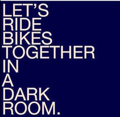 My favorite dance club. Spin Quotes, Class Quotes, Class Memes, Cycling Memes, Cycling Quotes, Cycling Workout, Workout Memes, Gym Memes, Rpm Les Mills