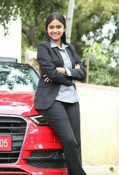 share with you the largest collection of Keerthi Suresh Photos, Keerthi Suresh images , Keerthi Suresh hd wallpapers , and beautiful Keer. Young Actresses, Female Actresses, Hollywood Actresses, Indian Actresses, Malayalam Actress, Tamil Actress, Best Actress, South Actress, South Indian Actress
