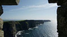 Irlanda & Galles - viaggi in camper, diari di bordo di viaggi in camper, autocaravan e motorhome su CamperOnLine
