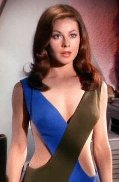 SHERRY JACKSON – Google Keresés Sherry Jackson, Star Trek Original, Out Of This World, Cosplay, The Originals, Stars, Sexy, Google, Sterne