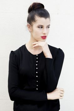 Micaela-Lewenz-Jasmine White