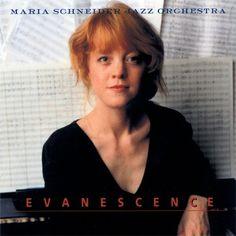 Maria Schneider Orchestra Maria Schneider, Zone Telechargement, Jazz Saxophone, Evanescence, Film, Orchestra, Alternative, Cinema, Movie Posters