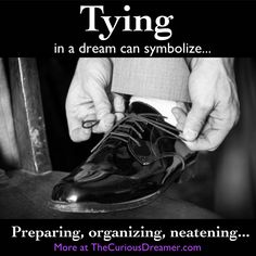 The best patent leather tuxedo shoes are worn to show respect to visiting dignitaries. Once commonplace, patent leather tuxedo shoes are rarely seen today. Cool Tuxedos, Dream Dictionary, Tuxedo Shoes, Dream Symbols, Dream Meanings, Keep Shoes, Dream Interpretation, Costume, Make A Donation