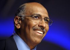Michael Steele: The GOP needed Trump's nomination