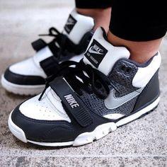 best sneakers 8fe88 e7ed0 Fresh Zapatos Swag, Zapatillas, Tenis, Tendencias De Moda, Cesta Nike, Nike