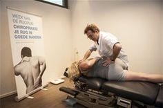 Wereldpremière in behandeling van chronisch lage rugpijn Het eerste wereldwijde onderzoek naar de behandeling van patiënten met chronische pijn in de onderrug is vrijdag gestart. Onderzoekers maken daarbij gebruik van neurostimulatie.