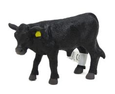 Little Buster Toys Angus Calf 1//16th Scale Realistic Red Angus Calf
