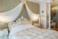 Bedroom Fratelli Radice