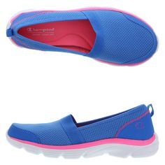 157e93c688467d http   www.payless.com store product detail.