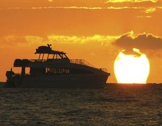 Bali Sunset Dinner Cruise is a Cruise Tour Package by provide better way to spend a balmy tropical evening than on Bali Hai's evening Dinner Cruise. Amazing Bali Cruise to enjoy sunset in cruise ship. As the sun goes down we set off on a relaxing cruise around the harbor