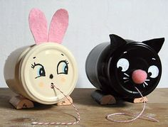 Mason+Jar+Crafts+-+DIY+Cat+%26%23038%3B+Mouse+Cartoon+Twine+Dispensers+using+Mason+Jars+%7C+%23crafts+%23masonjars+via+Put+it+in+a+Jar+%28putitinajar.com%29