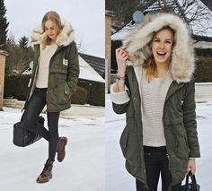 WE'LL BE COMING BACK (by Frida Johnson) http://lookbook.nu/look/4493075-WE-LL-BE-COMING-BACK