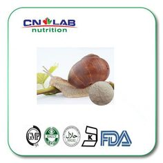 84.28$  Buy here - http://alif83.worldwells.pw/go.php?t=32727416337 - Skin care product Natural Snail Extract/Snail slime Extract powder 10:1 1000g hot sale