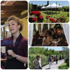 Visit us http://www.torciano.com/USA/winery/private-wine-tasting/