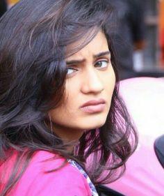 Hd Photos, Girl Photos, My Beauty, Beauty Stuff, Actress Pics, Beautiful Girl Photo, Beautiful Indian Actress, Girls Image, Bollywood Fashion