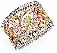 Kranich's Brothers Jewelery | Closet of Free Samples