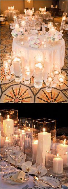 Religious CANDLES /& Cups Peel off stickers-Or ou Argent-Communion église