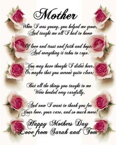 Best Mothers Day Songs Collection for Happy Mother's Day 2017 Mothers Day Funny Quotes, Mothers Day Inspirational Quotes, Mothers Day Songs, Happy Mothers Day Wishes, Happy Mothers Day Images, Mothers Day Pictures, Happy Mother Day Quotes, Mothers Day Special, Mother Quotes