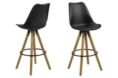 Bar stool Leirvik, Home Theater Seating Ideas I've compiled a set,