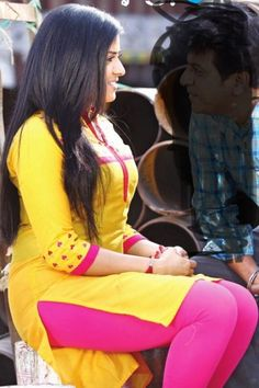 Best Kottivakkam Packers and Movers Chennai - Packing Moving and House Relocation Bill For Claim Beautiful Girl In India, Beautiful Blonde Girl, Most Beautiful Indian Actress, Chandigarh, Chennai, Kolkata, Pune, Hyderabad, Packing To Move