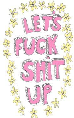 relationship cute text kawaii Grunge flowers pink colors yellow pastel doodle notebook offensive offensive text relationshit transparent pastel goth bubblegum kawaii goth