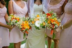 Photography By / http://thestudiobphotographyblog.com,Floral Design By / http://virtultd.com
