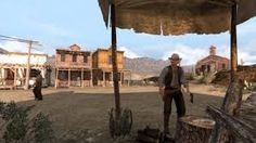 Image result for armadillo red dead redemption