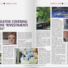 Event Company, Public, Marketing, Cover, Health, Design, Health Care, Salud, Blankets