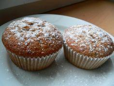 Muffins, Breakfast, Recipes, Food, Morning Coffee, Muffin, Recipies, Essen, Meals