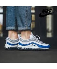 7f826d7c74d 10 Best nike air max 97 silver bullet images