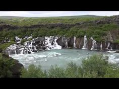 DISCOVER ONE GOLD ICELAND