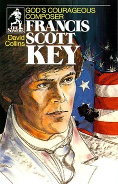 Francis Scott Key (Sower Series) by David R. Collins,http://www.amazon.com/dp/0915134918/ref=cm_sw_r_pi_dp_19Mftb19WCGY8RDH