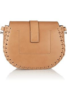 373 best bags images beige tote bags bohemian bag handmade bags rh pinterest com