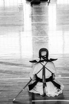 空虚な称讃を呪え Kendo